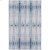 "Additional Kansai KNS-1000 5'3"" x 7'6"""