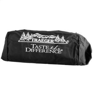 Traeger GrillsGrill Cover - Professional