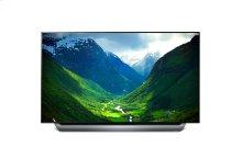 "C8PUA 4K HDR Smart AI OLED TV w/ ThinQ - 55"" Class (54.6"" Diag)"