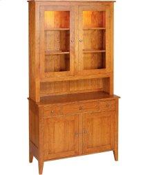 Huntington Cabinet