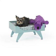 Cooper Doggie Bed