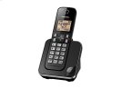 KX-TGC380 Cordless Phones Product Image