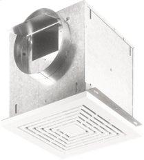 308 CFM High Capacity Ventilator, 2.9 Sones, 120V