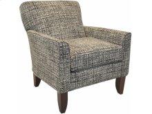Savannah Chair
