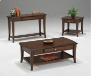 Broadway Cherry Tables Product Image