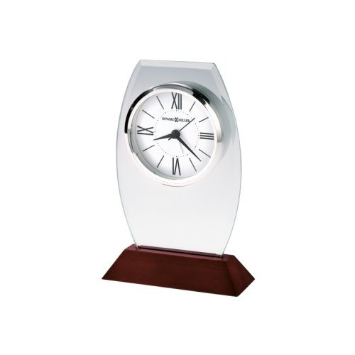 Waylon Alarm Clock