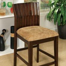 Ottawa Ii Counter Ht. Chair (2/box)