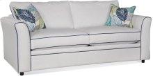 Northfield Queen Sleeper Sofa