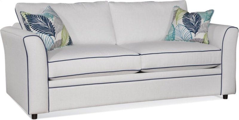 Amazing 550015 In By Braxton Culler Inc In Kokomo In Northfield Uwap Interior Chair Design Uwaporg
