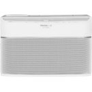 Frigidaire Gallery 10,000 BTU Cool Connect Smart Room Air Conditioner with Wifi Control Product Image
