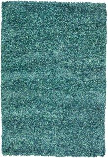 Ormet Hand-woven