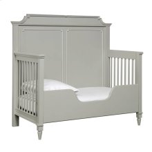 Clementine Court-Built To Grow Toddler Bed Kit