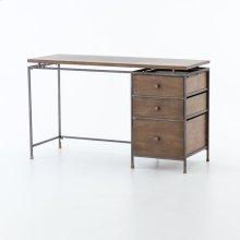 Ellison Desk