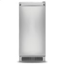 Out of Box Display Model 15'' Under-Counter Ice Maker Product Image
