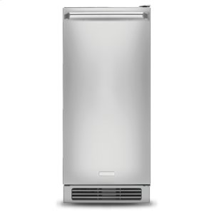 15'' Under-Counter Ice Maker