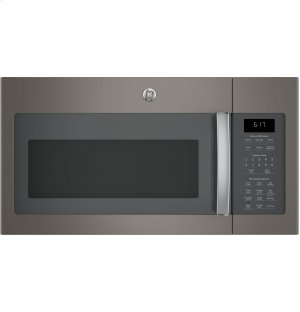 GE® 1.7 Cu. Ft. Over-the-Range Sensor Microwave Oven Product Image