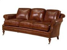 Grimsby Sofa