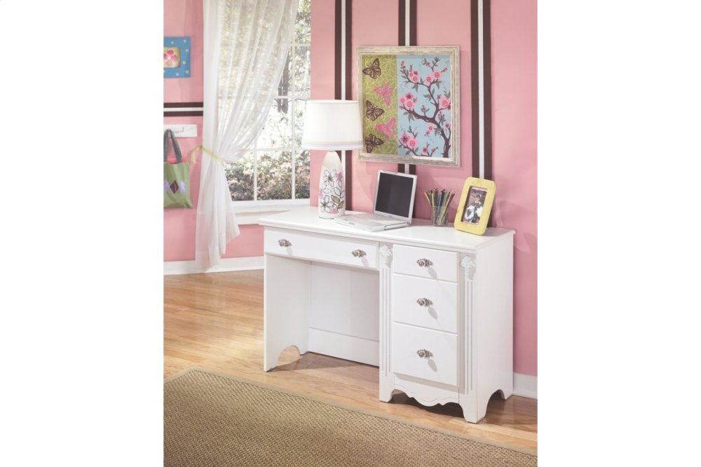 Bedroom Desk