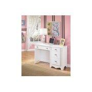 Bedroom Desk Product Image