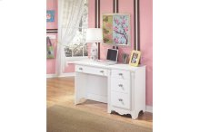 Bedroom Desk