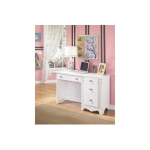 Ashley FurnitureSIGNATURE DESIGN BY ASHLEBedroom Desk