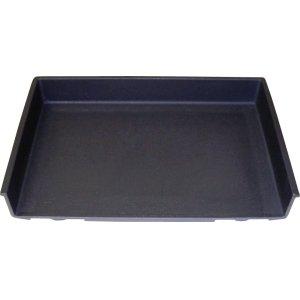 Half Size Cast Iron Griddle VA 461 000 -