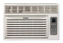7,800 BTU, 10.8 EER - 115 volt Electronic Control Air Conditioner