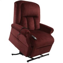 NM-7001, 3-Position Reclining Lift Chair