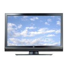 "52"" CLASS LCD HDTV (52.0"" diagonal)"