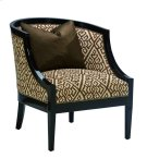 Cameron Chair Product Image
