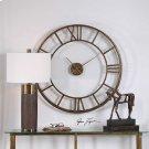 Mylah Wall Clock Product Image