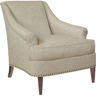 Marler Chair