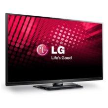 42 Class Plasma HD TV (41.6 diagonally)