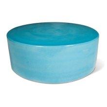 Ceramic Caroness Coffee Table