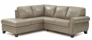 Meadowridge Sofa