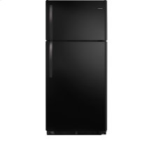 Frigidaire 16.3 Cu. Ft. Top Freezer Refrigerator