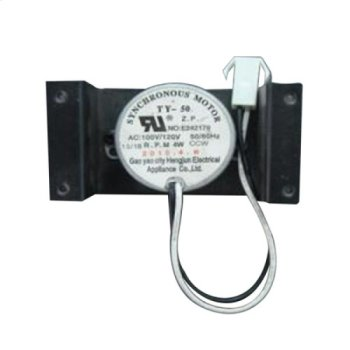 Electric Fireplace service parts Product Image