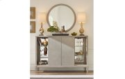 Cinema by Rachael Ray Bar Cabinet Product Image