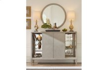 Cinema by Rachael Ray Bar Cabinet