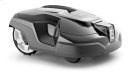 HUSQVARNA AUTOMOWER® 315 Product Image
