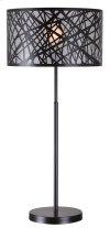 Bramble - Table Lamp