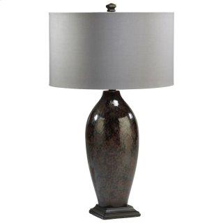 Sawyer Lamp