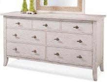 Fairwind Dresser
