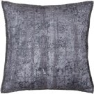 Balien Product Image