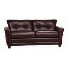 New York Apartment sofa