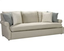 Willa Sofa