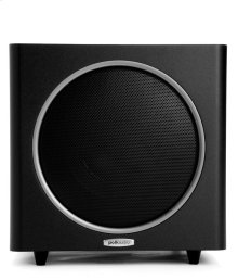 10-inch Freestanding Subwoofer
