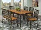 Arlington Dining Room Furniture Product Image