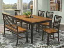 Arlington Dining Room Furniture