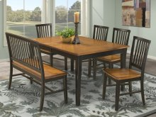 Arlington Dining Room Furniture